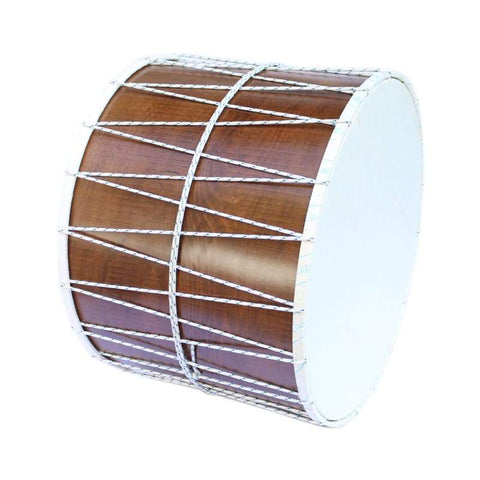 products / professional-turkish-davul-sd-302-dohol-drum-sala-muzik-membranophone-215.jpg