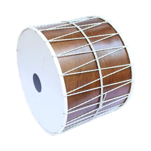 products / professional-Turkish-davul-sd-302-dohol-drum-sala-muzik-membranophone-430.jpg