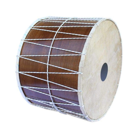 products / professional-turkish-davul-sd-303-dohol-drum-sala-muzik-musical-287.jpg