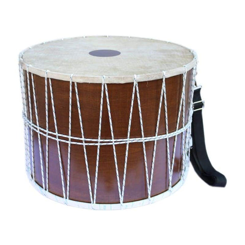 products / professional-Turkish-davul-sd-303-dohol-drum-sala-muzik-musical-instrument-388.jpg