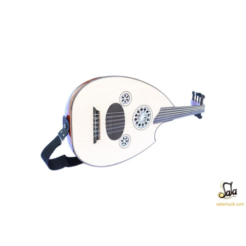 products / professional-turkish-electric-oud-aoh-5-lavta-louta-ud-sala-muzik-string-instrument-musical-410.jpg