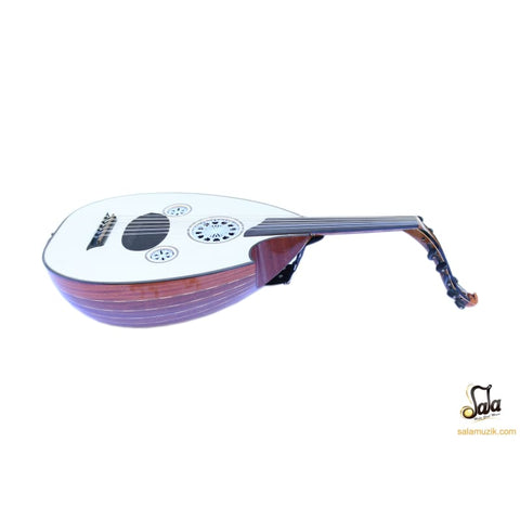 products / professional-turkish-electric-oud-aoh-5-lavta-louta-ud-sala-muzik-string-instrument-musical-779.jpg