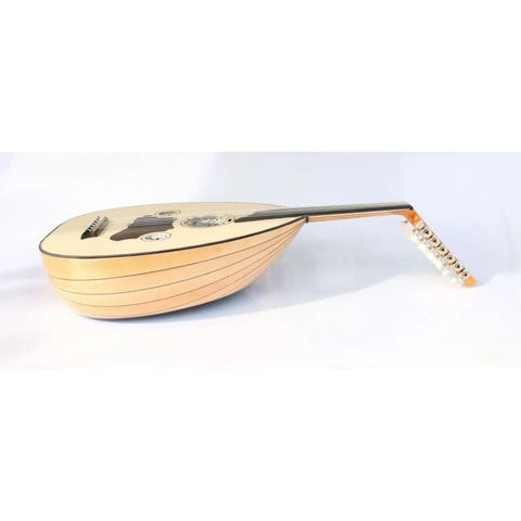productos / profesional-turco-eléctrico-oud-aok-206g-lavta-louta-ud-ouds-sala-muzik-string-instrument-musical-378.jpg