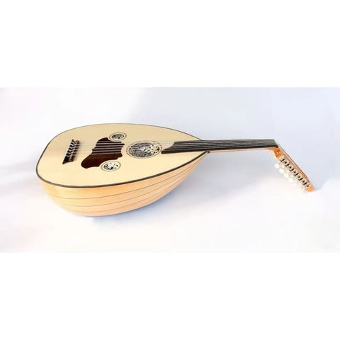 productos / profesional-turco-eléctrico-oud-aok-206g-lavta-louta-ud-ouds-sala-muzik-string-instrument-musical-735.jpg