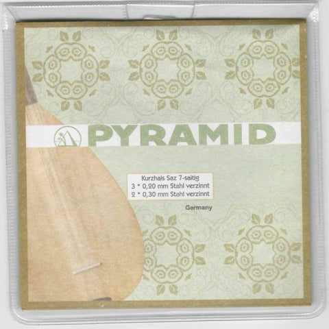 products / professional-turkish-long-neck-baglama-saz-strings-psl-404-pyramid-saiten-sazs-sala-muzik-beige-paper_478.jpg