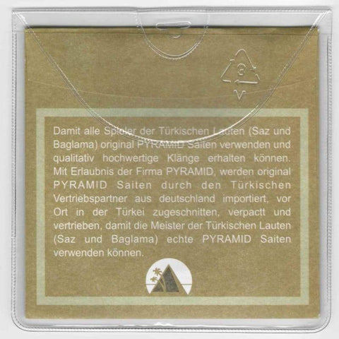 products / professional-turkish-long-neck-baglama-saz-strings-psl-404-pyramid-saiten-sazs-sala-muzik_164.jpg