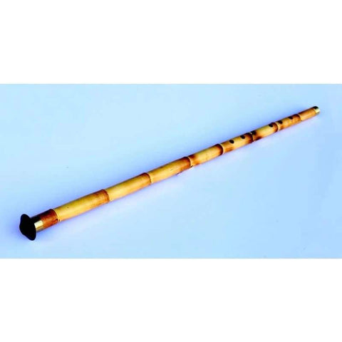 products / professional-Turkish-ney-hnp-304-חליל-ניי-עץ רוח-נעים-sala-muzik-musical-instrument-pipe-720.jpg