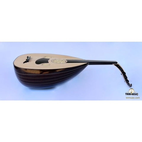 products/professional-turkish-oud-hso-308-lavta-louta-strings-ouds-sala-muzik-string-instrument-plucked-741.jpg