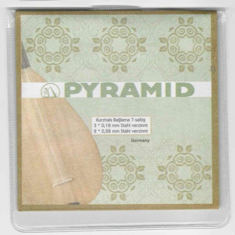 products / professional-turkish-short-neck-baglama-saz-strings-pss-404-pyramid-saiten-sazs-sala-muzik-beige-paper_249.jpg