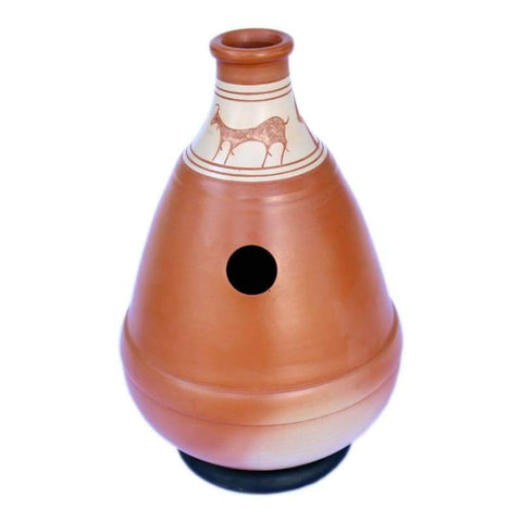 products/professional-udu-by-emin-percussion-ep-020b-african-drum-sala-muzik-897.jpg