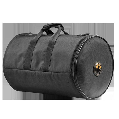 productos / professional-udu-drum-by-emin-percussion-ep-020-sala-muzik-bag -uggage-duffel-571.jpg