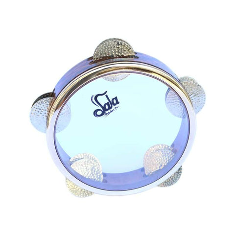 products / professional-ultra-light-riq-pro-3-tambourine-tef-sala-muzik-watch-analog-fashion-251.jpg