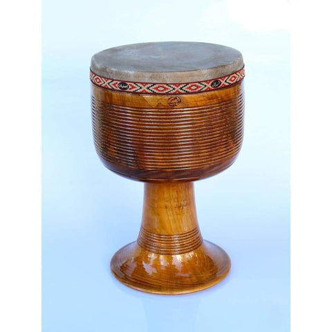 products / quality-shirani-tonbak-with-soft-case-shz-103b-drum-tombak-zarb-sala-muzik-membranophone-428.jpg