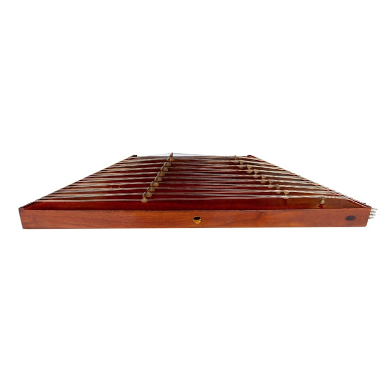 Santoor With Hard Case NAS-202 - Santoor