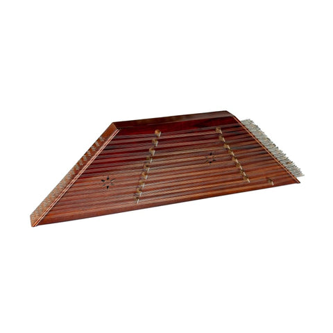 products / santoor-with-קשה-case-nas-202-dulcimer-santour-santur-ekberi-sala-muzik-wood-528.jpg