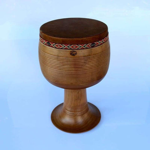 products / shirani-tonbak-with-soft-case-shz-206-drum-tombak-zarb-sala-muzik-goblet-109.jpg