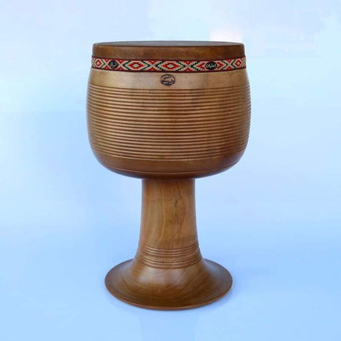 products / shirani-tonbak-with-soft-case-shz-206-drum-tombak-zarb-sala-muzik-goblet-802.jpg