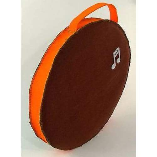 Soft Bag Case For Bendir Daf - Other String Instruments