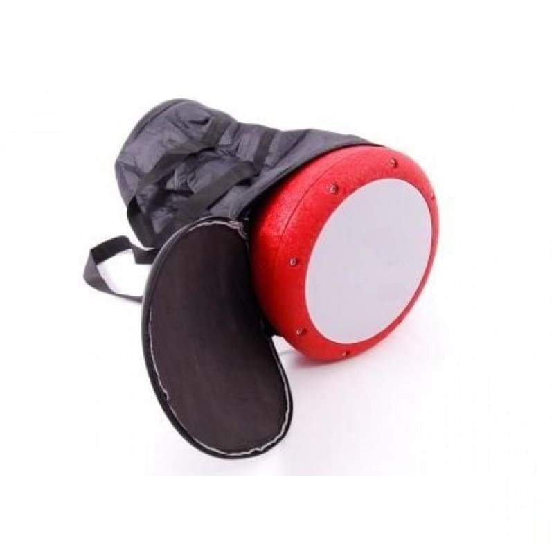 Soft Bag For Darbuka ADO-102 - Sala Muzik