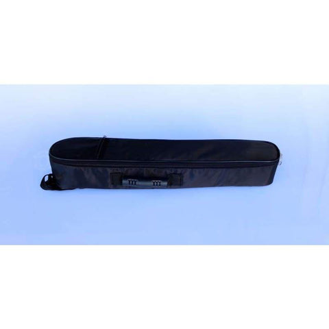 products / soft-case-for-turkish-black-sea-kemence-bgk-101-kemanche-kemenche-kemencheh-bags-cases-sala-muzik-musical-instrument-accessory-404.jpg
