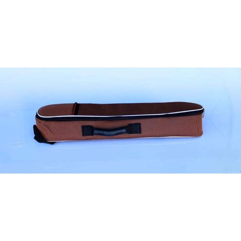 products / soft-case-for-turkish-black-sea-kemence-bgk-206-kemanche-kemenche-bags-cases-sala-muzik-belt-brown-tan-772.jpg