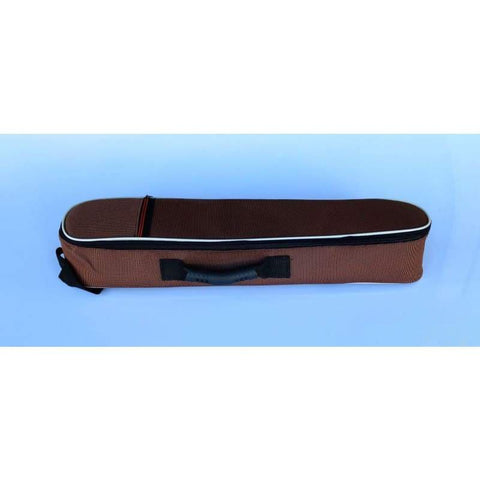 products / case-case-for-Turkish-black-sea-kemence-bgk-206-kemanche-kemenche-bags-cases-sala-muzik-brown-string-instrument-982.jpg