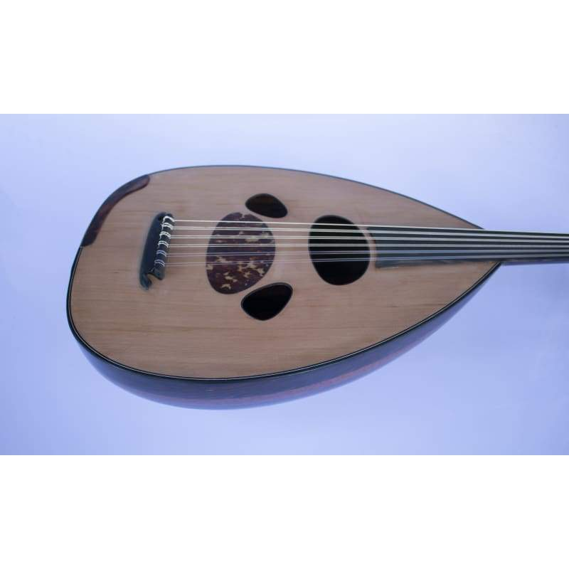 Special Arabic Oud CMO-505 - Ouds