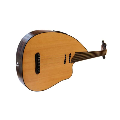 products / special-electric-oud-proud-4-lavta-louta-mehmet-caymaz-ud-ouds-sala-muzik-instrument-musical-musical_266.jpg