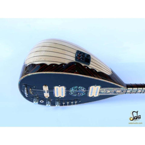 products/special-long-neck-electric-baglama-saz-ses-203b-electro-sazs-sala-muzik-transport-beige-954.jpg
