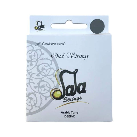 products / special-strings-for-arabic-oud-deep-c-louta-sala-accessories-muzik-string-instrument-accessory-548.jpg