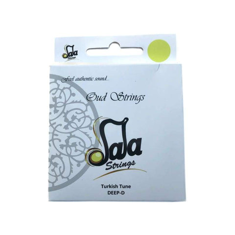 products / special-strings-for-turkish-oud-deep-d-louta-sala-accessories-muzik-golf-ball-818.jpg