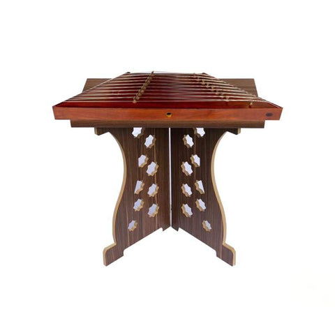 products / stand-for-santoor-pss-305-santour-santur-dest-sala-muzik-furniture-table-outdoor-433.jpg