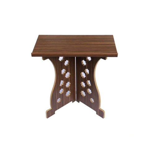 products / stand-for-santoor-pss-305-santour-santur-dest-sala-muzik-furniture-table-outdoor-459.jpg
