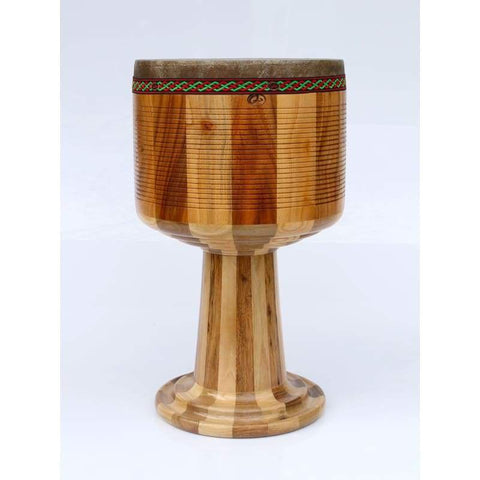 products / tombak-by-helmi-hez-180-drum-tonbak-zarb-sala-muzik-goblet-279.jpg