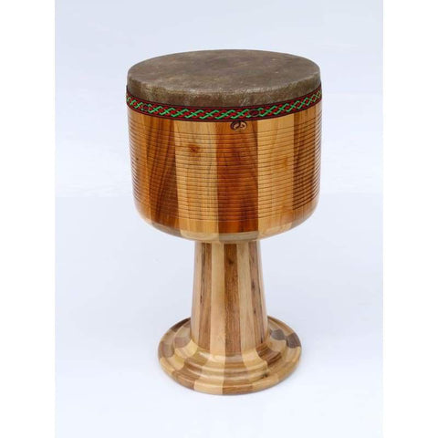 products / tombak-by-helmi-hez-180-drum-tonbak-zarb-sala-muzik-stool-771.jpg