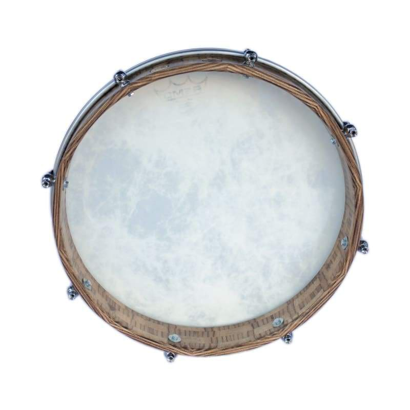 Tunable Frame Drum Small Pezhvak PZH-414 - Pezhvak