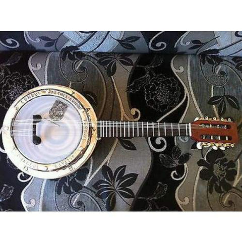 products / turkish-banjo-by-zeynel-abidin-cumbus-cumbush-mandoline-andere-saiteninstrumente-trirmusic-sala-muzik instrument-plucked_949.jpg