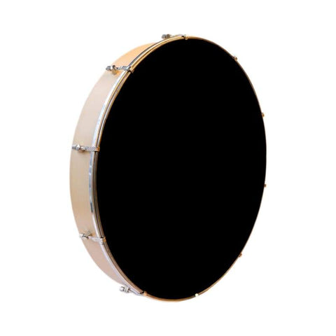 products/turkish-bendir-ycb-206-bandir-drum-percussion-tar-dest-sala-muzik-drumhead-membranophone-894.jpg