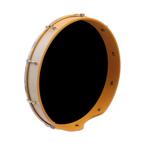 products/turkish-bendir-ycb-206-bandir-drum-percussion-tar-dest-sala-muzik-musical-instrument_270.jpg