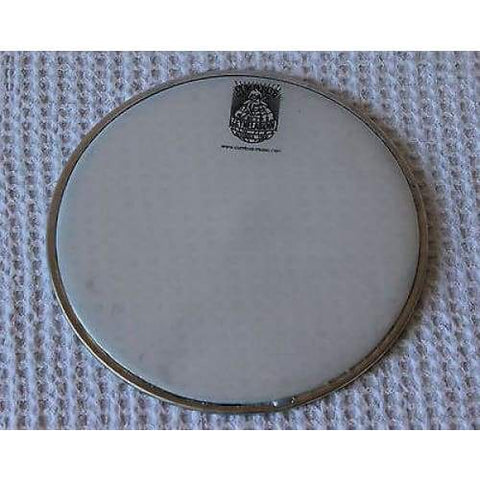 products/turkish-cumbus-replacement-head-cumbush-accessories-sala-muzik-drumhead-drum-metal-259.jpg