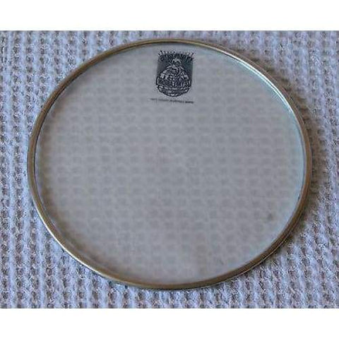 products/turkish-cumbus-replacement-head-cumbush-accessories-sala-muzik-metal-oval-189.jpg