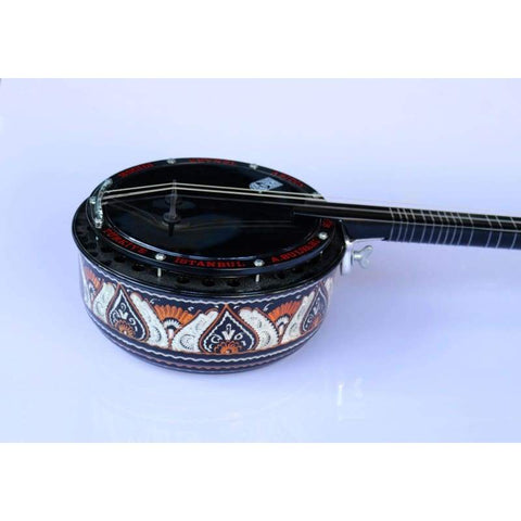 products / Turkish-Cumbus-Yayli-Tanbur-by-Zeynel-Abidin-Cyt-621s-cumbush-other-string-instrumental-sala-muzik-instrument-musical_553.jpg