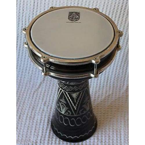 turkish-darbuka-drum
