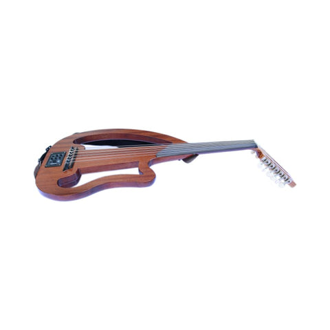products / turkish-electric-oud-aos-101g-ud-sala-muzik-string-instrument-musical-452.jpg