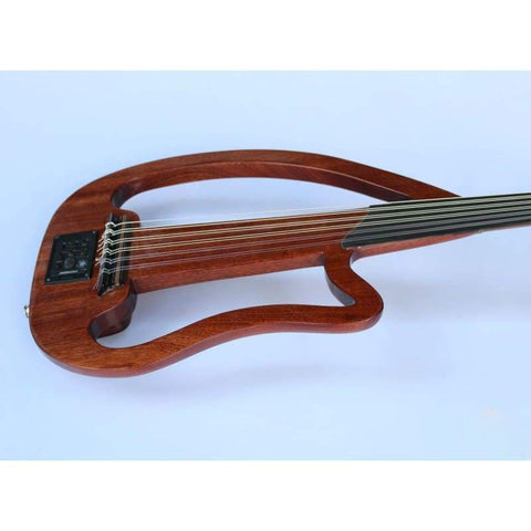 productos / turkish-electric-oud-silent-lavta-louta-ud-ouds-sala-muzik-string-instrument-musical-345.jpg