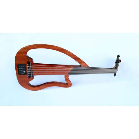 productos / turkish-electric-oud-silent-lavta-louta-ud-ouds-sala-muzik-string-instrument-musical-368.jpg