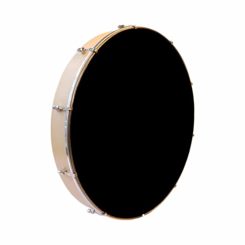 Turkish Frame Drum Bendir YCB-246 - Bendir