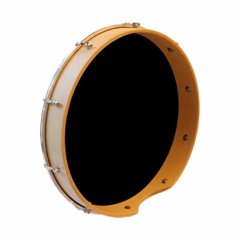 produkte / turkish-frame-drum-bendir-ycb-246-bandir-percussion-tar-dest-sala-muzik-musical-instrument_198.jpg