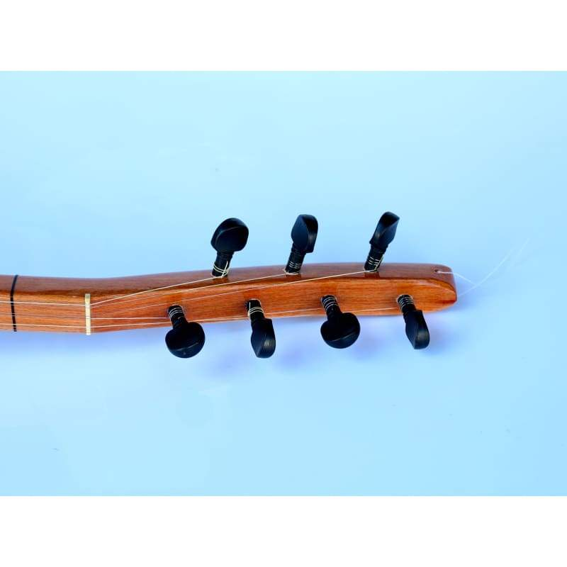 Turkish Long Neck Baglama Saz CSL-113 - Sala Muzik
