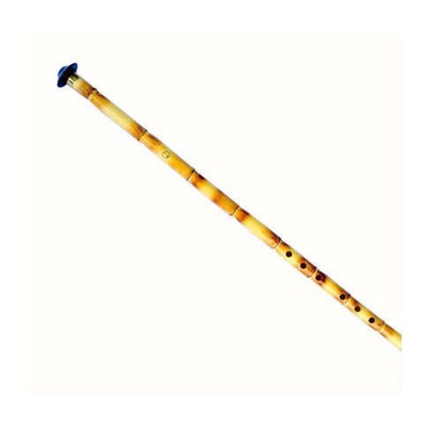 products / turkish-ney-akn-201-flute-nay-woodwind-neys-dest-sala-muzik-musical-instrument-pipe-251.jpg